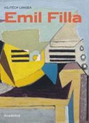 Emil Fila